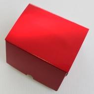 Boîtes Coffret 1