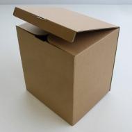 Boîtes Coffret 2