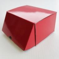 Boîtes Coffret 3