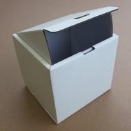 Boîtes Coffret 4