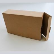 Boîtes postales 3
