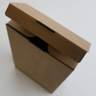 Boîtes postales 5