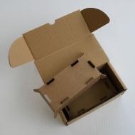 Calages carton 3