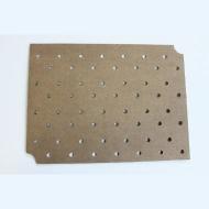 Calages carton 5