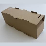 Calages carton 6