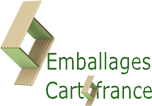 Emballages Cartofrance