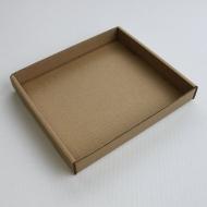Plateaux carton barquettes 3