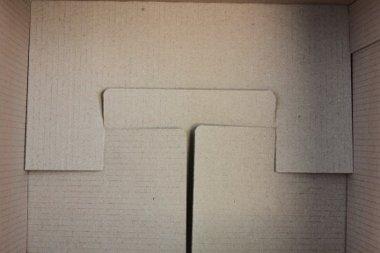 Caisses carton fond semi-automatique 2