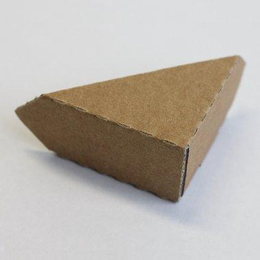 Coins carton angle
