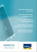Code international pour emballage carton FEFCO